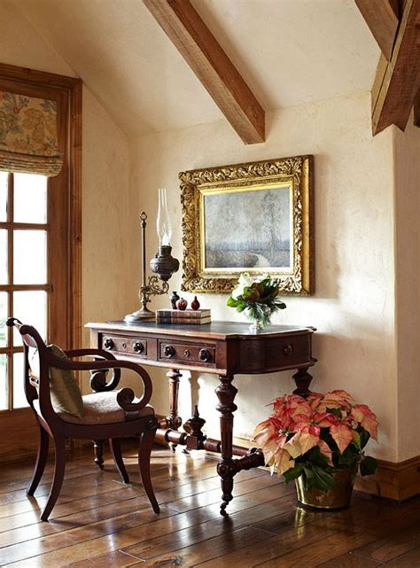 s home decor houston 1000 ideas about french colonial on pinterest dutch