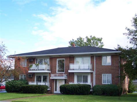 patio homes amherst ny delta garden apartments rentals amherst ny apartments