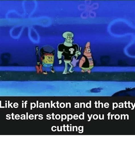 plankton dank memes face dank best of the funny meme