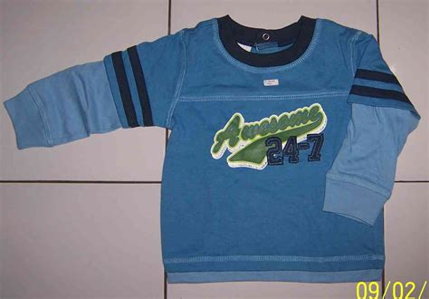 T Shirt Anak Import L 1 301 Moved Permanently