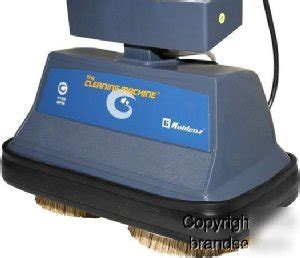 Best Rug Scrubbers by Gogreenrestoration Locating The Best Carpet Shooers