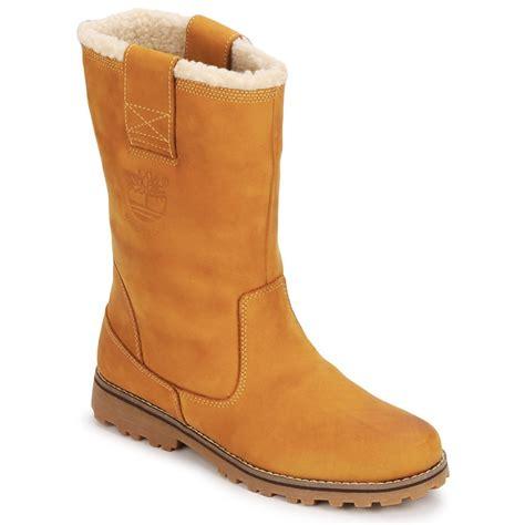 imagenes de timberland blancas botas timberland de mujer 2013 2013 precios exclusivos