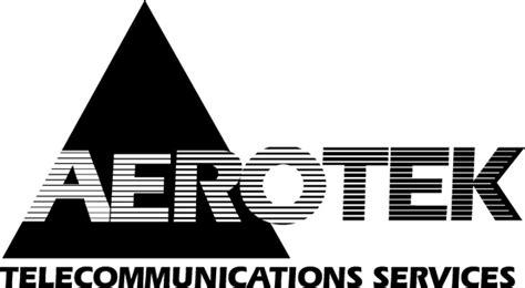 Aerotek Background Check Aerotek Free Vector In Encapsulated Postscript Eps Eps