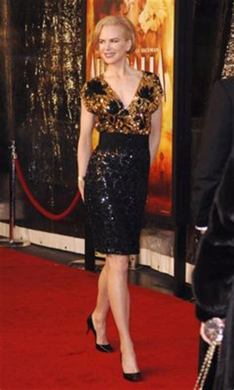 Kidman Looks Like A Pencil by 167 Best Images About Style Icons On Reese
