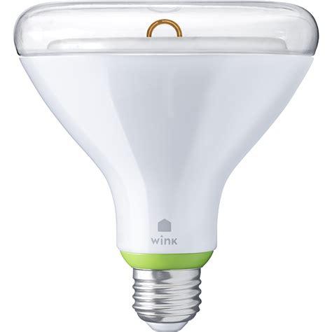 wink hub 2 lights wink help ge link light bulbs
