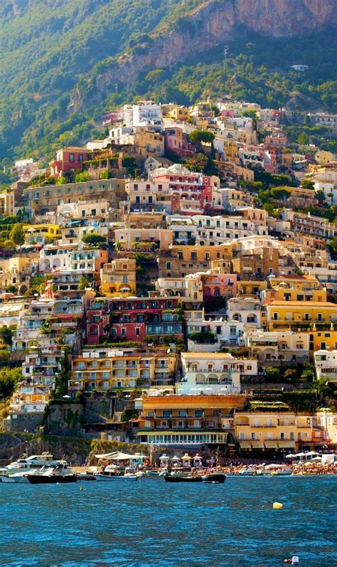 best luxury hotels in positano italy best 25 positano ideas on positano italy