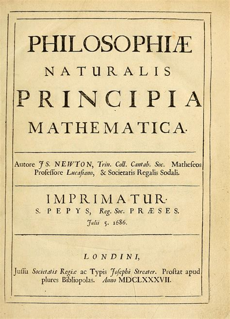biography of isaac newton book pdf philosophi 230 naturalis principia mathematica wikipedia