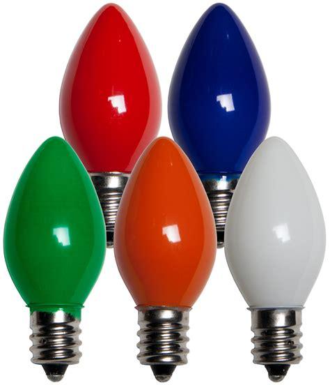 christmas light bulb pattern clipart panda free