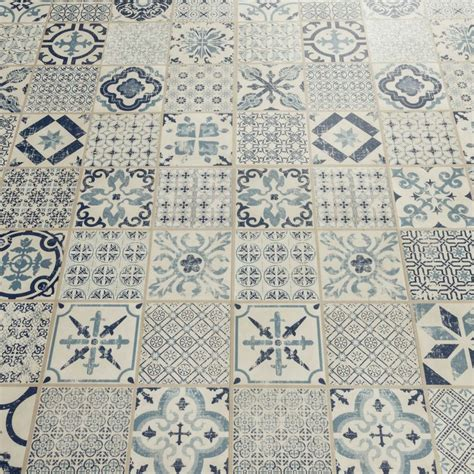 pattern vinyl floor tiles best vinyl sheet flooring ideas on luxury vinyl retro