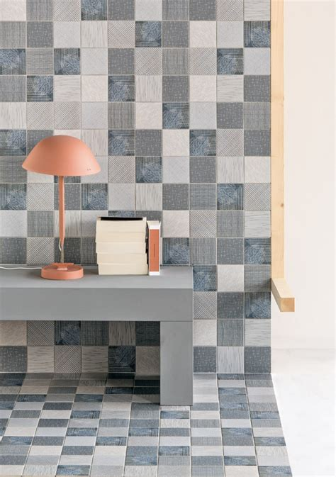 graphic tile inga semp 233 designs a line of graphic tiles for mutina