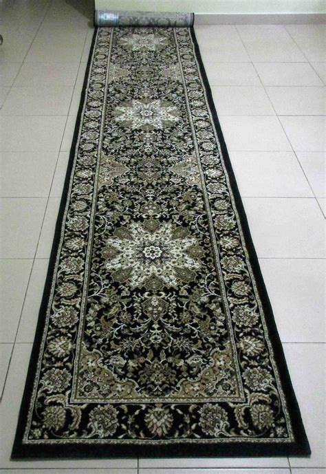 hallway rugs home depot rug runners home depot rugs ideas