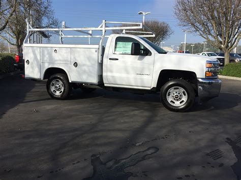 chevy work commercial vehicle sales at american chevrolet