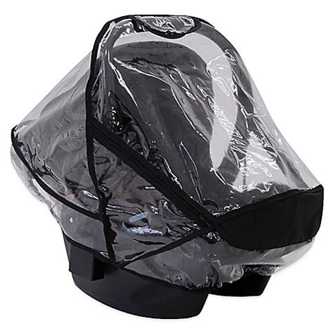 car seat sun cover seat protectors gt phil teds sun cover for alpha