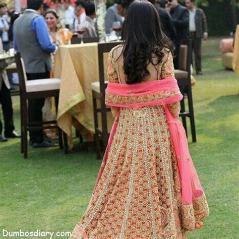 Wedding Dpz by Pretty In Wedding