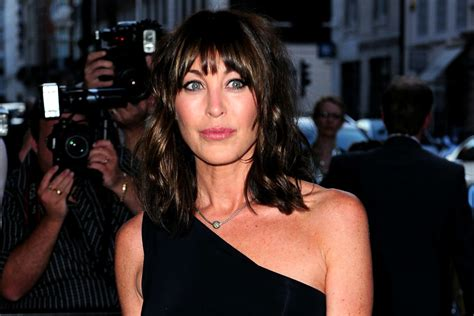 Tamara Mellon Has Emails Hacked By Husband by Sightings Page Six