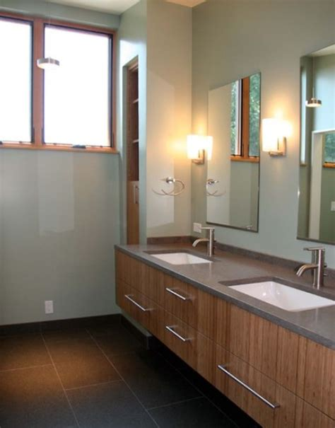 undermount bathroom sink design ideas we