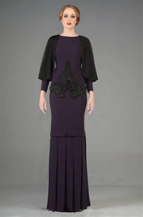 look 4 dress up dress up baju kurung gowns and kebaya
