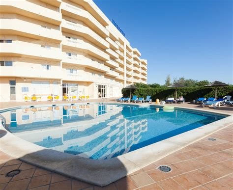 apartamentos turisitcos presidente updated  hotel reviews price comparison algarve