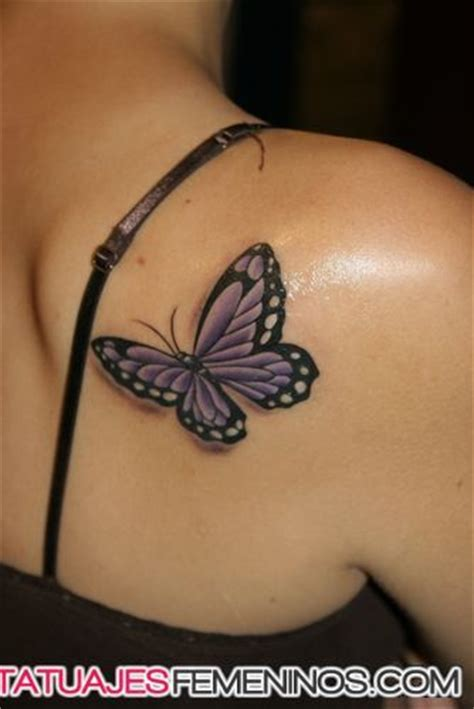 kiss tattoo on shoulder tatuaje de mariposa para mujeres buscar con google