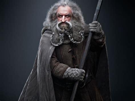 dwarven beard the hobbit an unexpectedly beardful journey 171 the beard