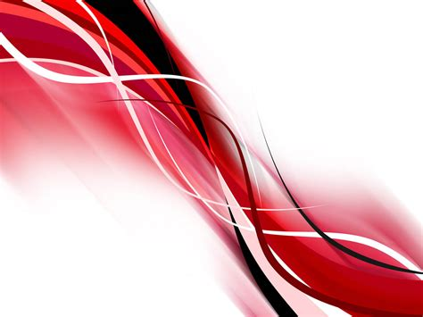 wallpaper abstract wallpapers abstract red wallpapers