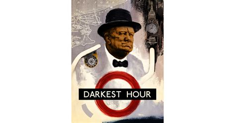 Darkest Hour Facebook | shutterstock s 2018 oscar pop poster series draws
