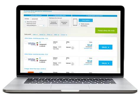 gsm laptop nowa odświeżona wersja por 243 wnywarki gsm dostępna w