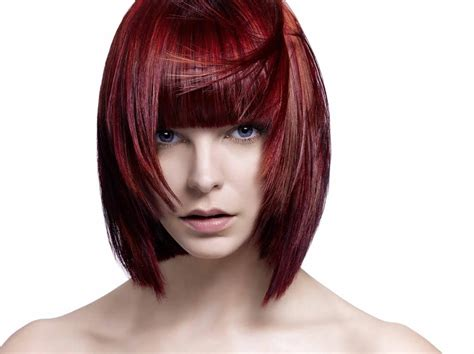 how to the right hair color hair color a s gotta spa
