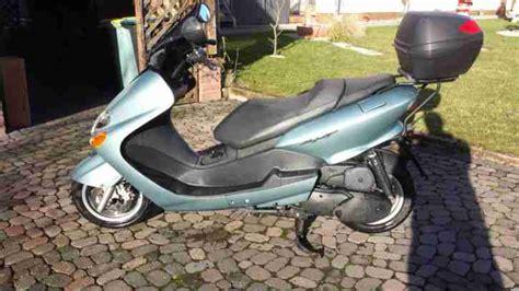 Motorroller Gebraucht Yamaha by Yamaha Motorroller Majesty Lkrad 125ccm 8 Kw Bestes