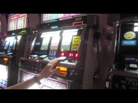 Winning Money In Vegas - winning money in las vegas youtube