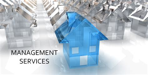 top property management companies in fort worth tx