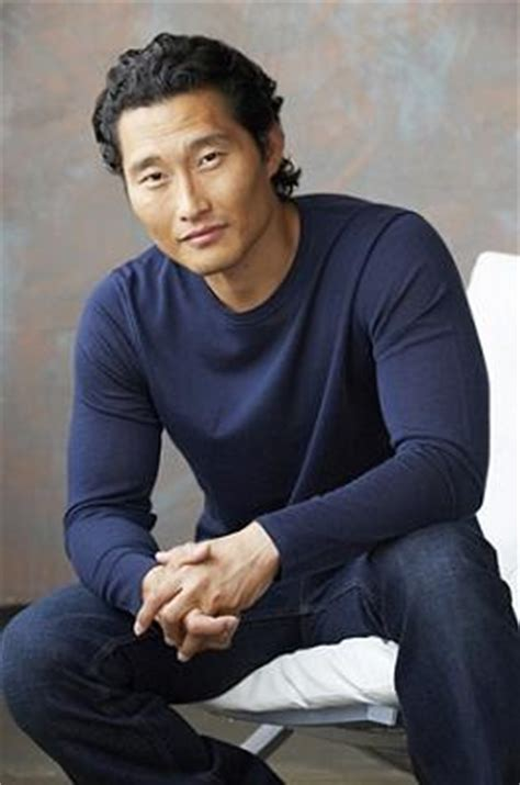 top 40 asian actors under 40 to watch for in hollywood a list by as 17 best images about daniel dae kim dang on pinterest
