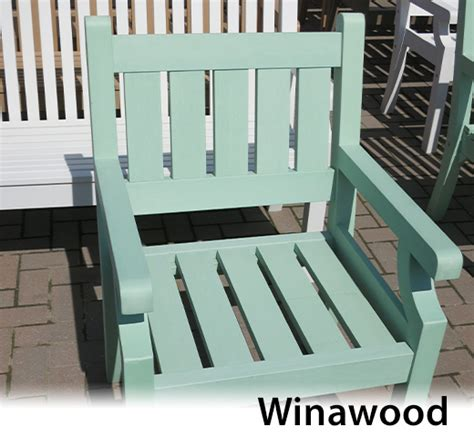 all weather garden benches uk all weather garden furniture uk weatherproof furniture