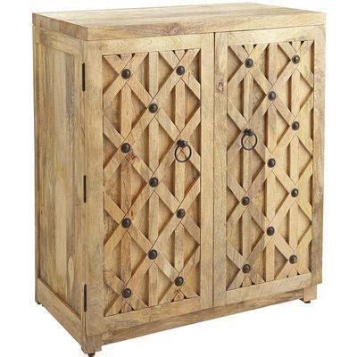 pier one wine cabinet corinna wine cabinet i pier one