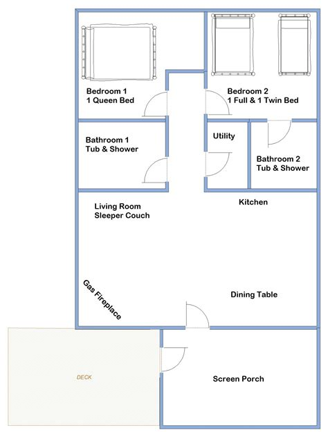 floor plan couch 100 floor plan couch home design gorgeous living