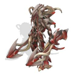 best spore creations quot the best creations quot sporecast now looking for spore