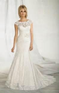 Com dresses designers mori lee angelina faccenda by mori lee 1257 2