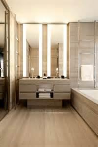 Beau Accessoires Salle De Bain Leroy Merlin #1: armoire-toilette-leroy-merlin-meubles-salle-de-bain-bois-clair-sol-en-parquet.jpg