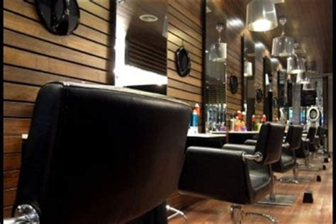 Hair Dressers Melbourne by Best Value Hair Salons In Melbourne Melbourne