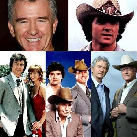 patrick duffy birthday 211 best cine y tv images on pinterest classic books