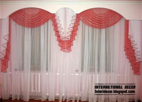 red and white curtains for living room curtains catalog designs styles colors for living room