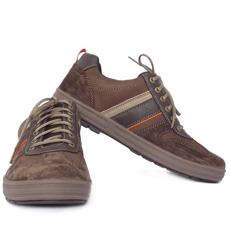 tex shoes camel active knockout 395 41 01 s casual tex
