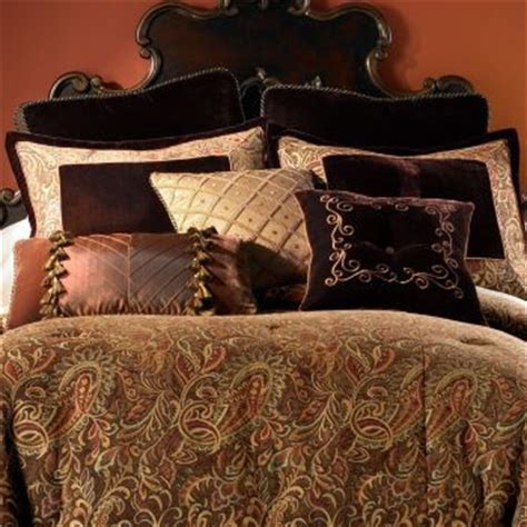 chris madden bedding pin by erin weimer on for the home pinterest