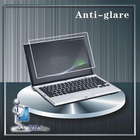 Screen Guard Anti Glare 2 china anti glare screen protector for laptop china