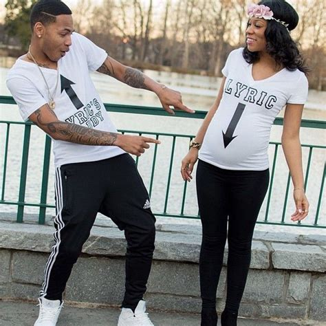 Matching Shirts For Couples And Baby 1000 Images About My Maternity Pics Idontdreamichase2015