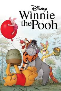Winnie The Pooh » Home Design 2017