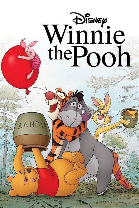 winnie the pooh subscene subtitles for winnie the pooh