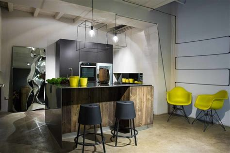 showroom cucine bologna showroom cucine bologna cucine moderne with showroom
