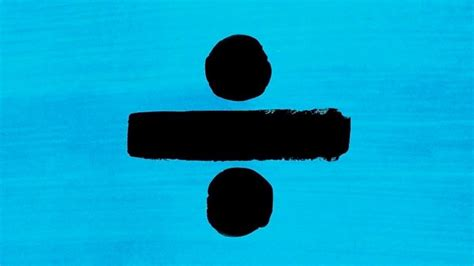 ed sheeran divide album download ed sheeran reveals what inspired his new songs