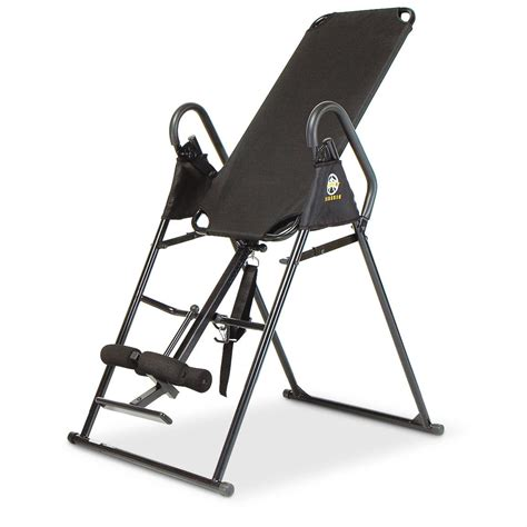inversion sportsmans warehouse impex inversion 167663 inversion therapy at